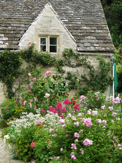 cottage gardens photos c b i d home decor and design gardens and more