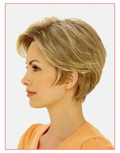 womens short hairstyles pictures ideas short womens hairstyles fine hair best hairstyles