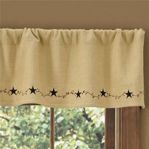 country curtains valances country valances and curtains window treatments design ideas