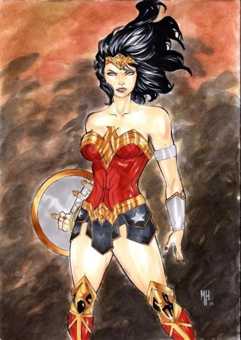 wonder woman the art 1785654624 688 best comic book art wonder woman images on drawings sketching and wonder