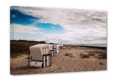 1 schlafzimmerapartment design ideen strandfeeling schlafzimmer goetics gt inspiration