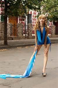 tiny ls ls models girls images usseek com