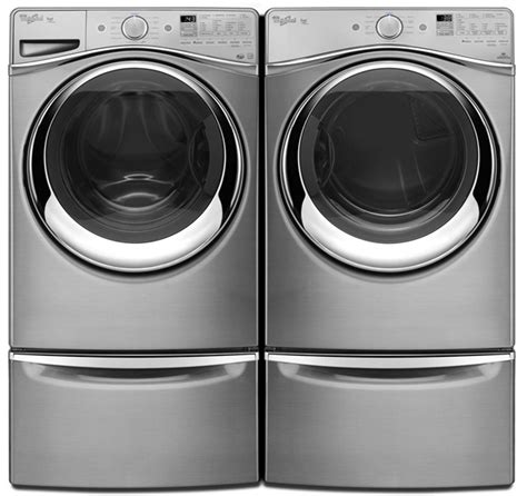 Free Washer And Dryer Giveaway - win 2015 sweepstakes autos post