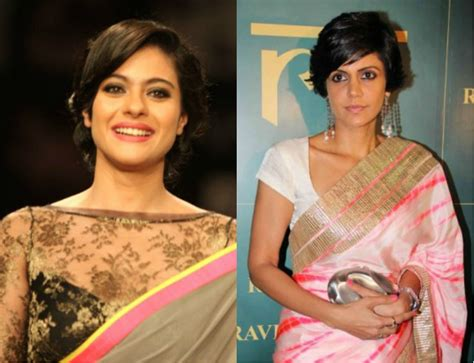 hairstyles for saree medium hair top best different hairstyles to try for short hair on