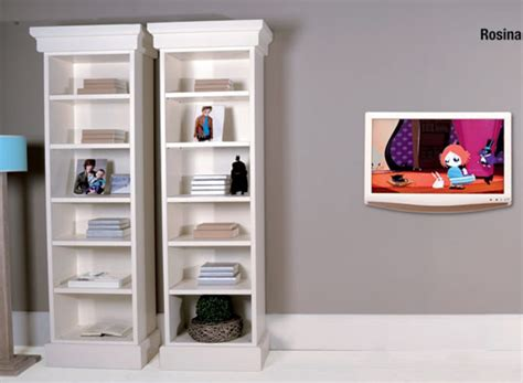 bookcase baby room luxury furniture mr