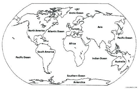 coloring pages of india map world map blank world map blank also a blank world map