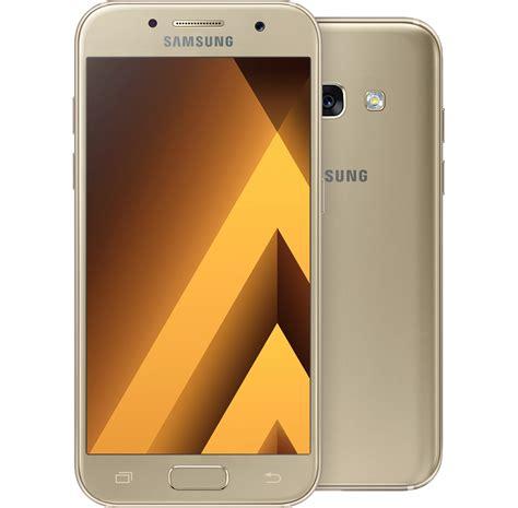 Best Seller Samsung Galaxy A3 2017 A320 Anticrack Antishock samsung galaxy a3 2017 a320fd dual sim unlocked smartphone gold uu 8806088639529 ebay