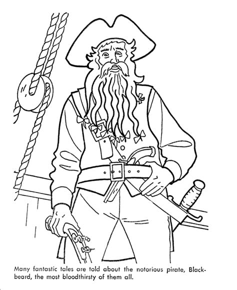 coloring pages pirates of the caribbean az coloring pages