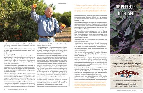 marin housing authority marin housing authority 28 images marin housing authority 28 images chapter 13