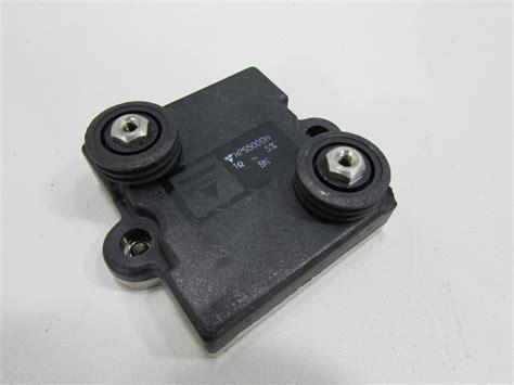 where to buy 500 ohm resistor new vishay sfernice rps0500dh1r00jb resistor 1 ohm 500w 177 5 ebay