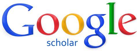 filegoogle scholar logosvg wikimedia commons