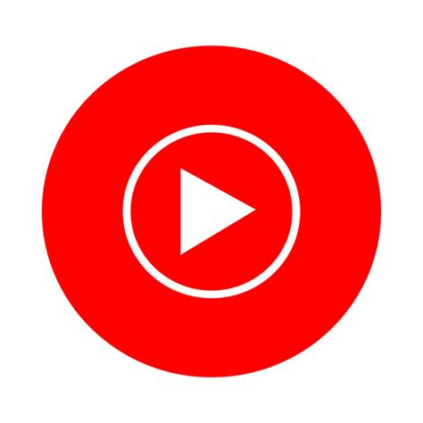 youtube music youtube music on the app store