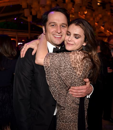 matthew rhys wedding why keri russell is very grateful for the americans