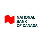 national bank of canada clients management consulting