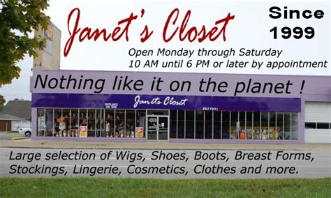Janets Closet Forum by Cool Janets Closet Shoes Roselawnlutheran
