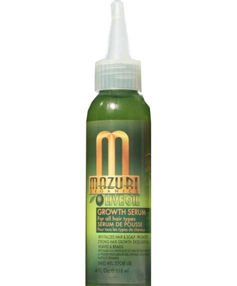 olive oil for hair wiki olive oil hair growth hair growth organics olive oil