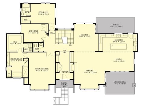 house plans with guest suite luxamcc apartments house plans with detached in law suite guest