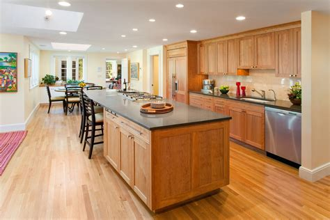 birch kitchen cabinets birch kitchen cabinets info home furniture decoration