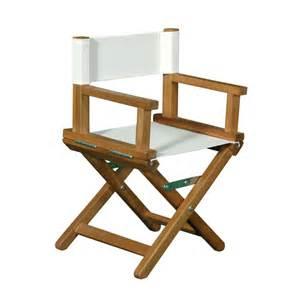 fauteuil metteur en enfant chaise et fauteuil de jardin greenpath