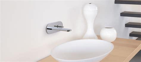 newform rubinetti rubinetterie newform carbonari il bagno e poi