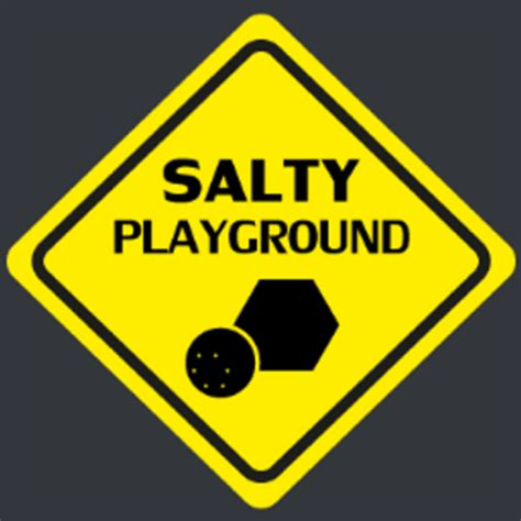 Salty Meme - salty playground salty know your meme