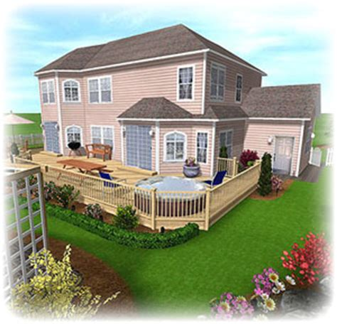 3d home landscape design 5 home design software download joy studio design gallery