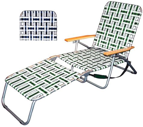 lightweight folding chaise lounge folding chaise lounge chair indoor prefab homes making