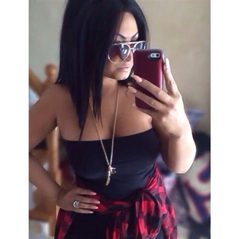 75 best tracy dimarco images on pinterest hairdos hair cut and 324 best tracy dimarco eps images on pinterest tracy
