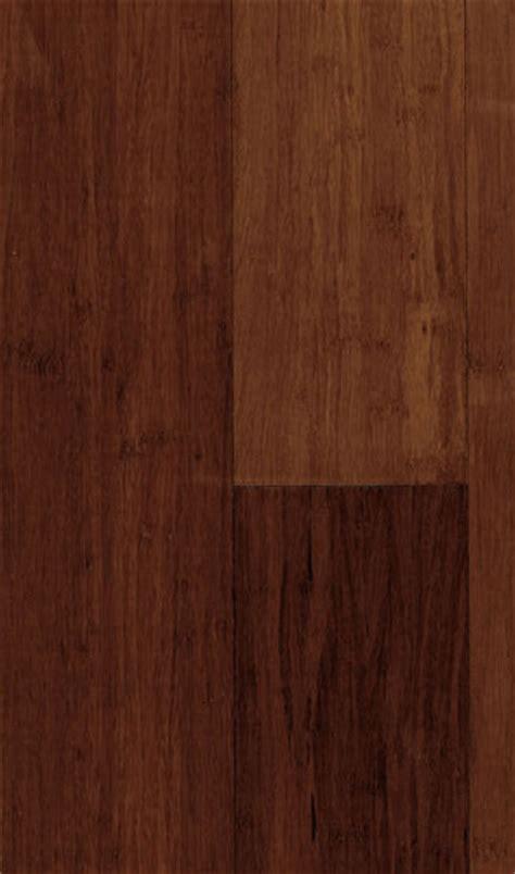 Engineered Bamboo Flooring by Bamboo Flooring Contractor Orange County Ca Bamboo