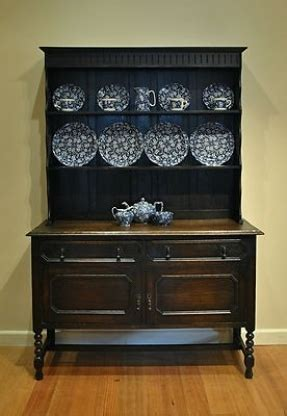 Oak Sideboards And Buffets   Foter