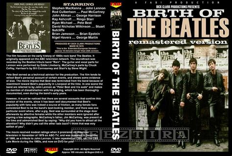 watch the birth of the beatles 1979 full movie official trailer youdiscoll movie birth of the beatles 1979