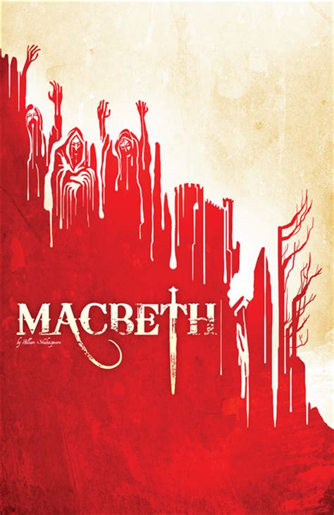 philosophical themes in film movies and philosophy now macbeth and the floating dagger