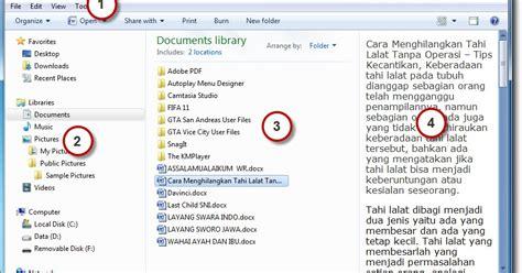 trik mempercepat wifi selamat datang di blog saya materi manajemen file untuk sma kls x selamat datang di