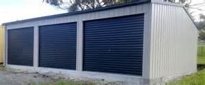 Garage Shed Designs ranbuild bega south coast nsw shed garages carports amp tanks