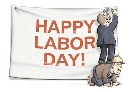 So Labor Days Summers And The No by Safety Tips For The Labor Day 2018 Houston