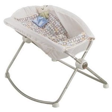 Fisher Price Rock And Play Sleeper Recall by Fisher Price Newborn Rock N Play Sleeper W9442 V9102 R6070 X2532 Reviews Viewpoints