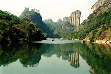imagenes de paisajes naturales y culturales paisajes naturales y reliquias culturales de la monta 241 a de