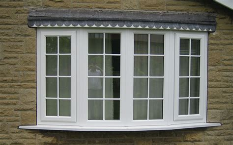 28 bow window ramsey bow window bespoke bow window - Bow Window Ramsey