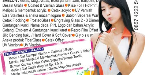 Wallpaper Sticker Dinding Batik Hitam Putih usaha frosted flocking digital printing emboss klise