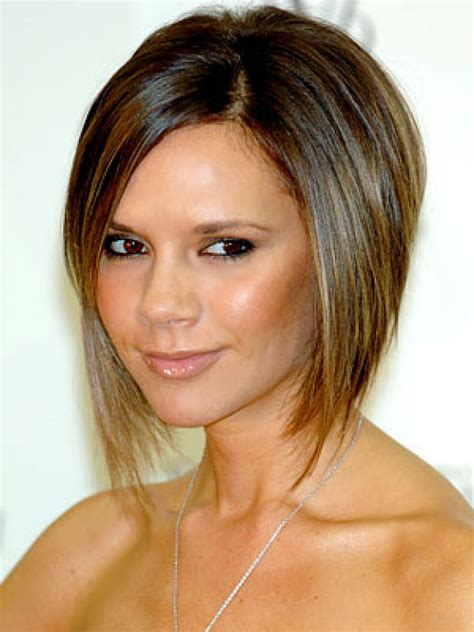 pictures of long angled bobs for thick hair short angled bob for thick hair women hairstyles