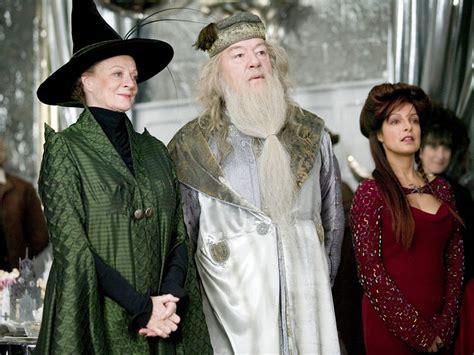 hogwarts professors wallpaper hogwarts professors