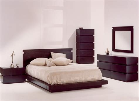 low height bed modern contemporary wood low profile platform bed frame