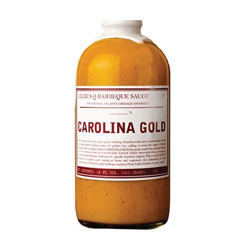 lillie s q carolina gold bbq sauce straub s market