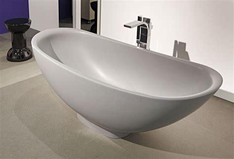 vasca da bagno design 20 vasche da bagno piccole e dal design moderno
