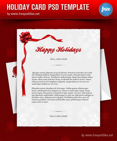 5x7 card psd template greeting card photoshop templates 5x7 front back