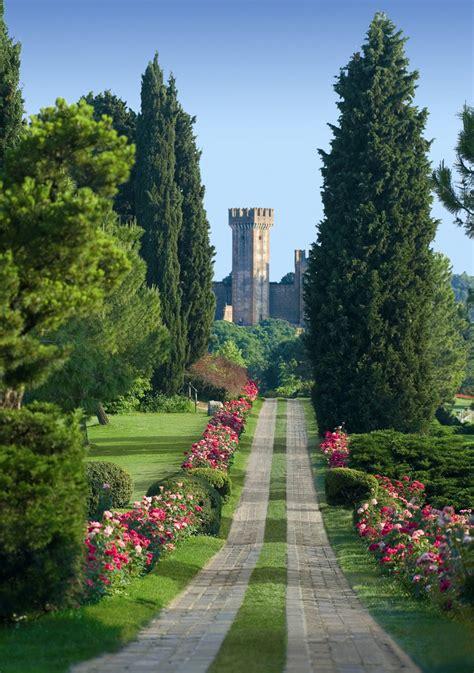 parco giardino parco giardino sigurt 224
