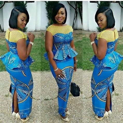 naija new lace style fashion in nigerian traditional styles latest tendencies