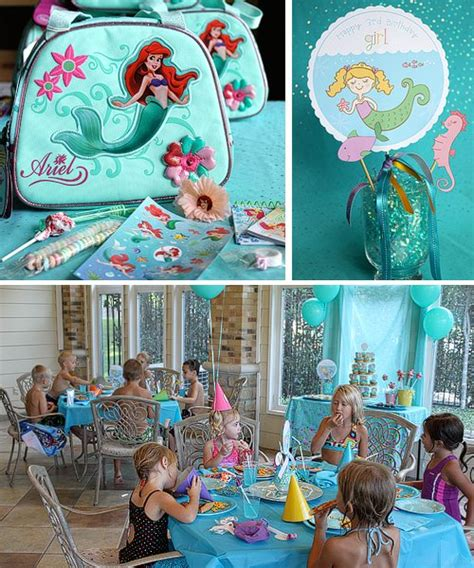 home decorating ideas for birthday party event organizing home decoration ideas www