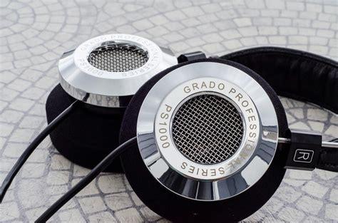 Crystalroc Blings Up Sennheiser Luxury Headphones by Top 10 Most Expensive Headphones In The World The Best