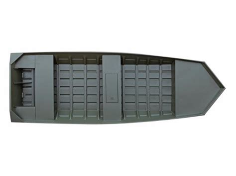 aluminum fishing boats for sale in texas aluminum fishing boats for sale in waco texas